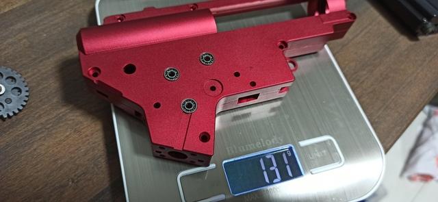軽量M4製作記_3.5_メカボ筐体.jpg