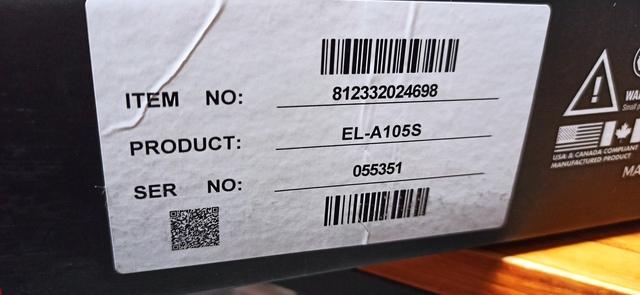 EL_AKS74N_1_型番.jpg