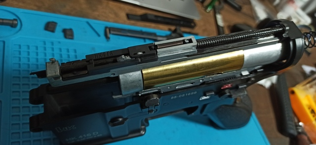 HK416_次世代軽量化Ⅱ_12_チャーハン周辺.jpg