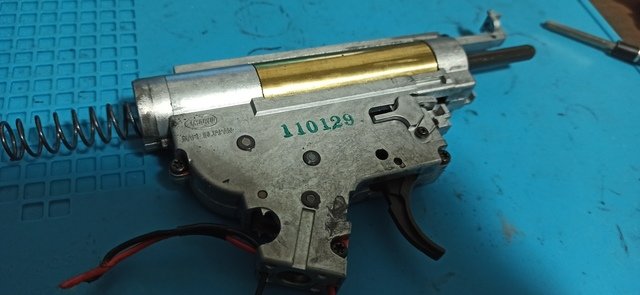 HK416_次世代軽量化Ⅱ_23_メカボ右側.jpg