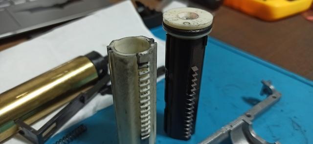 HK416_次世代軽量化Ⅱ_39_ピストン交換後.jpg
