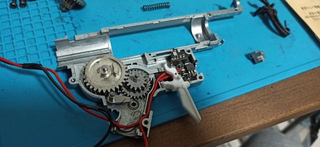 HK416_次世代軽量化Ⅱ_45_DTM組込.jpg