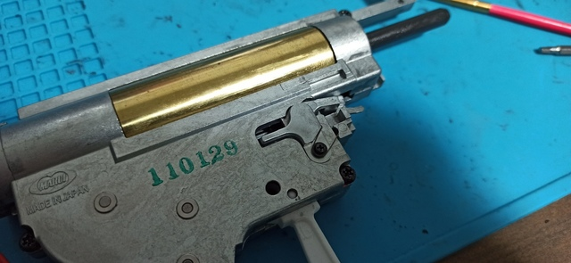 HK416_次世代軽量化Ⅱ_48_戻し.jpg