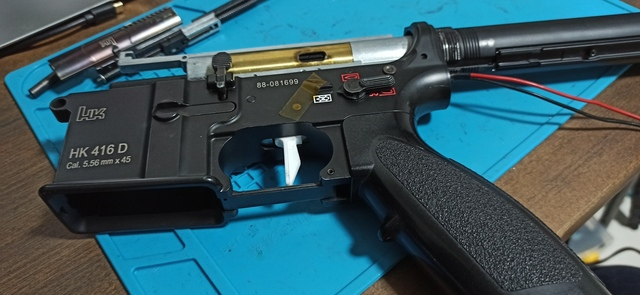 HK416_次世代軽量化Ⅱ_52_フレーム戻し.jpg