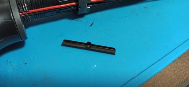 HK416_次世代軽量化Ⅱ_5_配線まとめ2.jpg