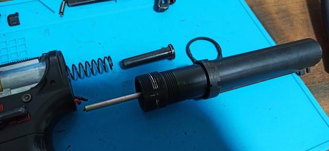 HK416_次世代軽量化Ⅱ_6_リコイルオミット.jpg