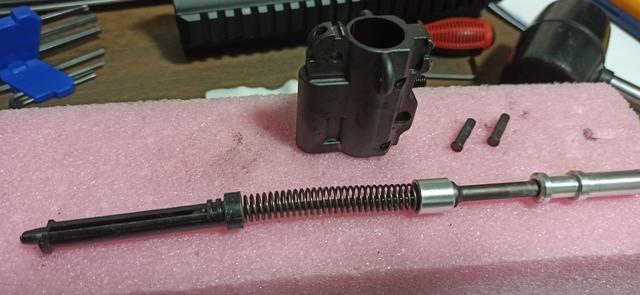 HK416_次世代軽量化_15_軽量化1.jpg