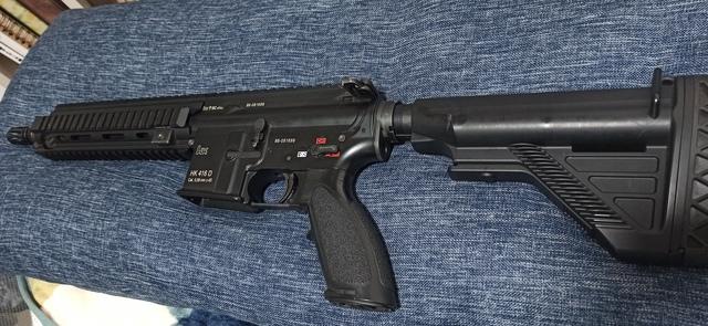 HK416_次世代軽量化_1_本体.jpg