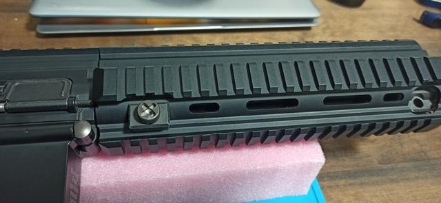 HK416_次世代軽量化_2_ハンドガード.jpg