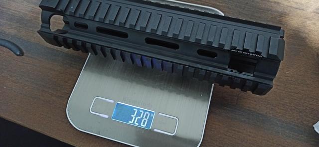 HK416_次世代軽量化_42_計量2.jpg