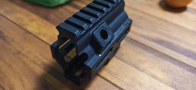 HK416_次世代軽量化_47_塗装2.jpg