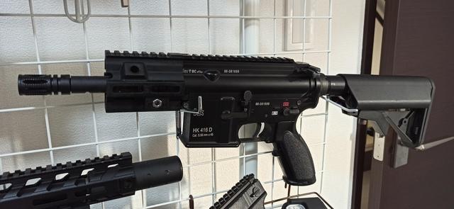 HK416_次世代軽量化_48_完成1.jpg