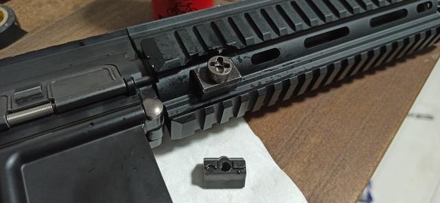 HK416_次世代軽量化_4_ハンドガード外し.jpg