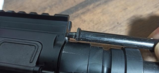 HK416_次世代軽量化_8_外し.jpg