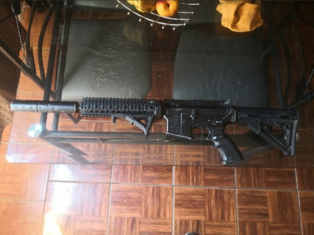 T238 DTU002 筐体.JPG