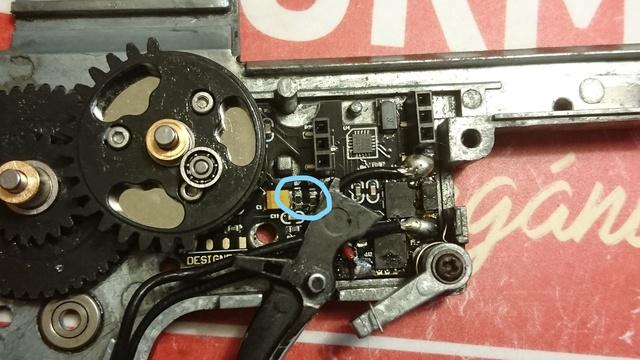 T238 DTU054 センサー出し確認_LI.jpg