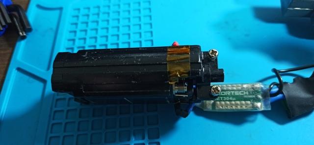 UAR501_T238_9_モーター分解.jpg